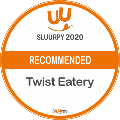Twist Eatery